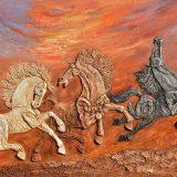 3-horses-2