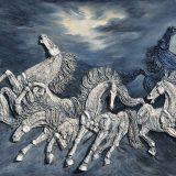 7-Horses-2