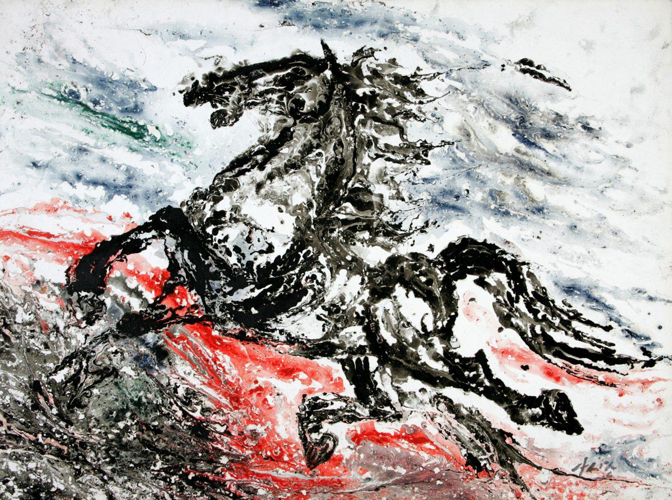 Abri-Horses-3