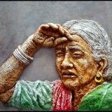Figurative-Old-Lady-12x15