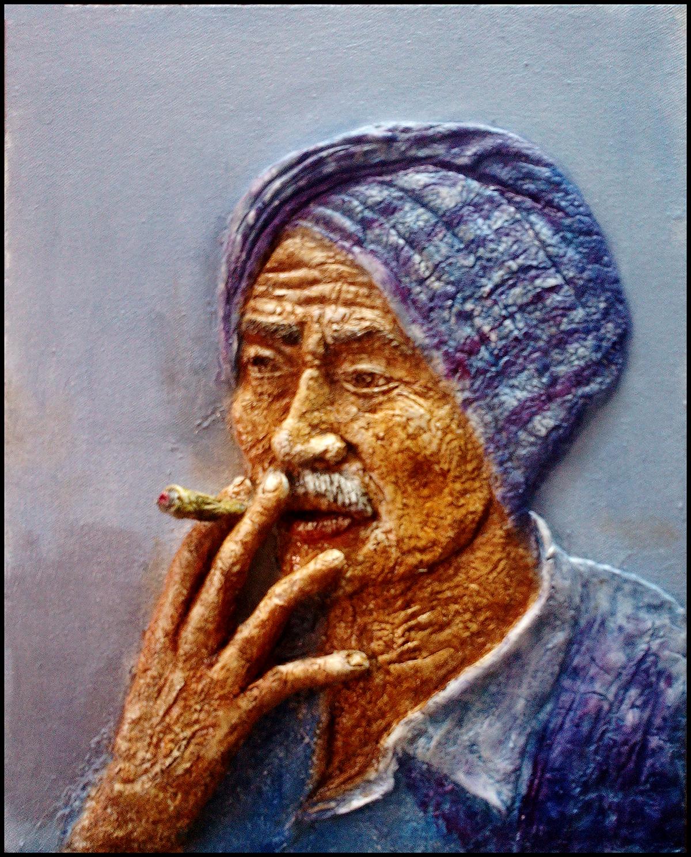 Figurative-Old-Man-15x12