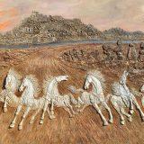 Horses10-2