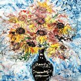 Abri-Flowers3
