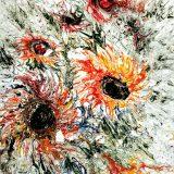 Abri-Flowers5