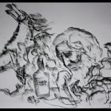 Charcoal-Sketches-002