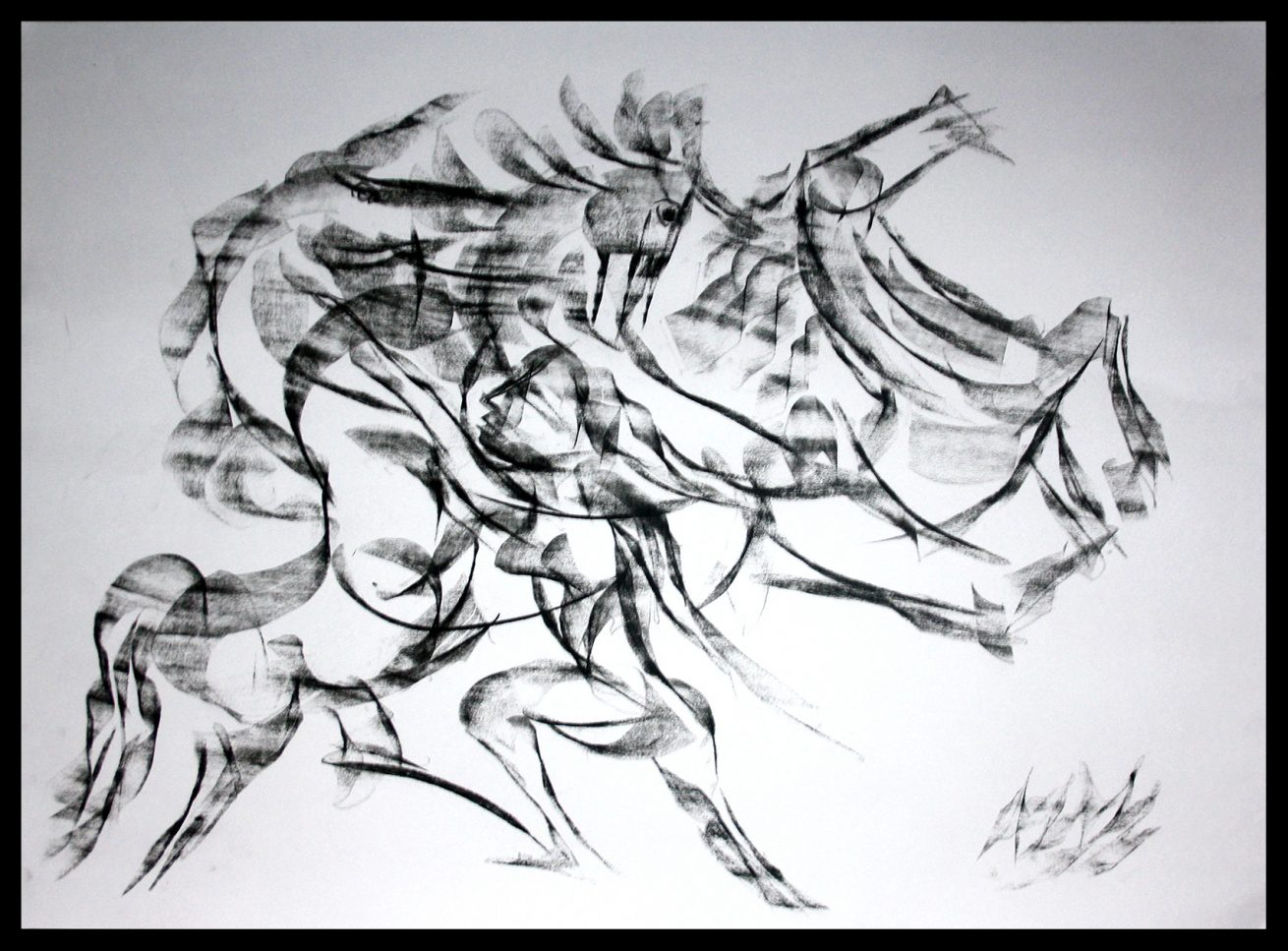Charcoal-Sketches-008