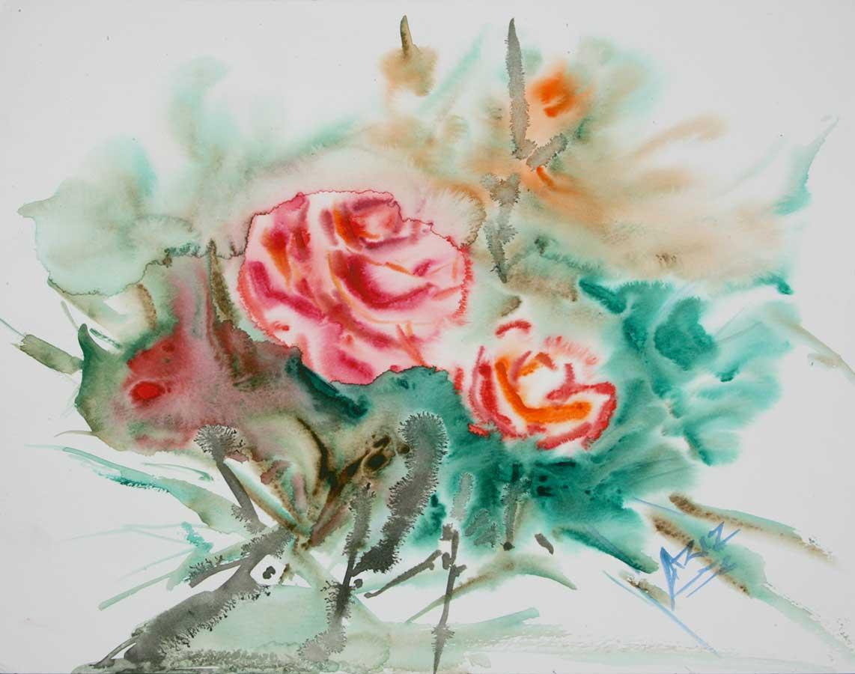 Flower-Series0014