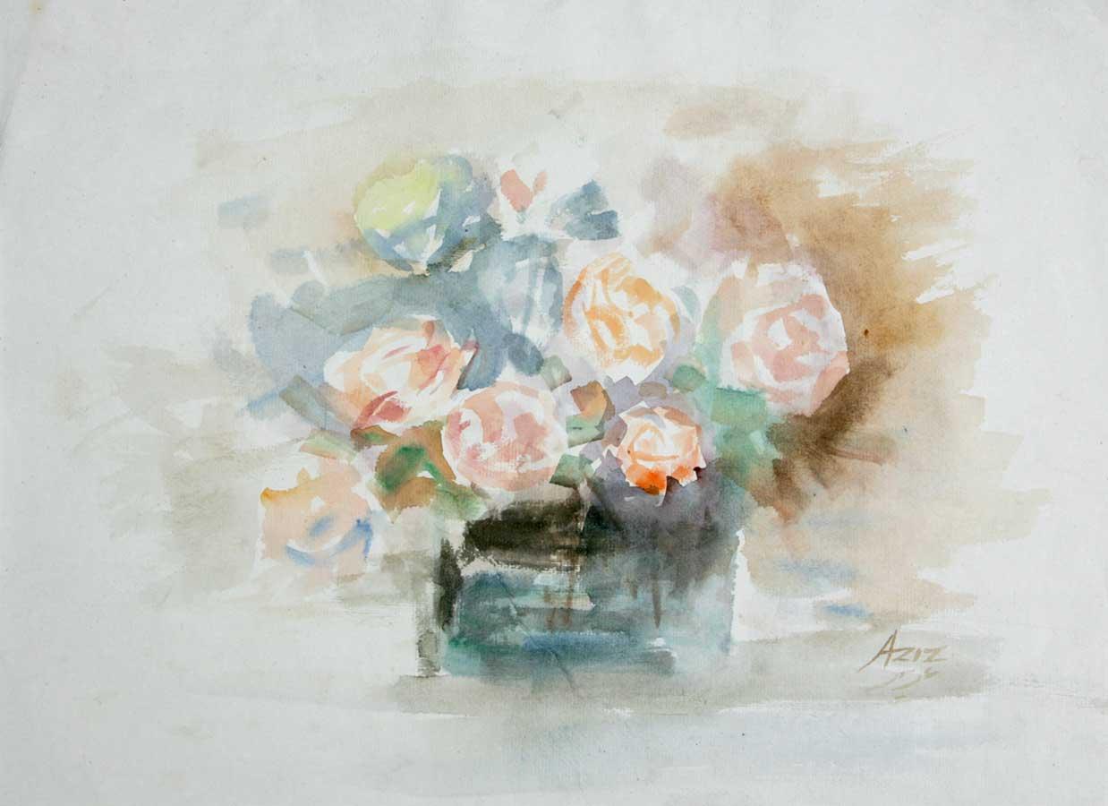 Flower-Series15