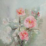 Flower-Series16